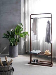 luksus minimalistic home