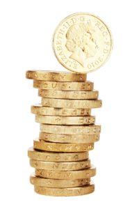 kupić wspomnienie penny