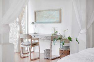 luksus mini home